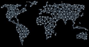 mapa-symaga